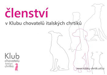 clenstvi-2016.jpg